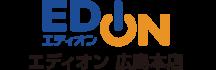 エディオン広島本店